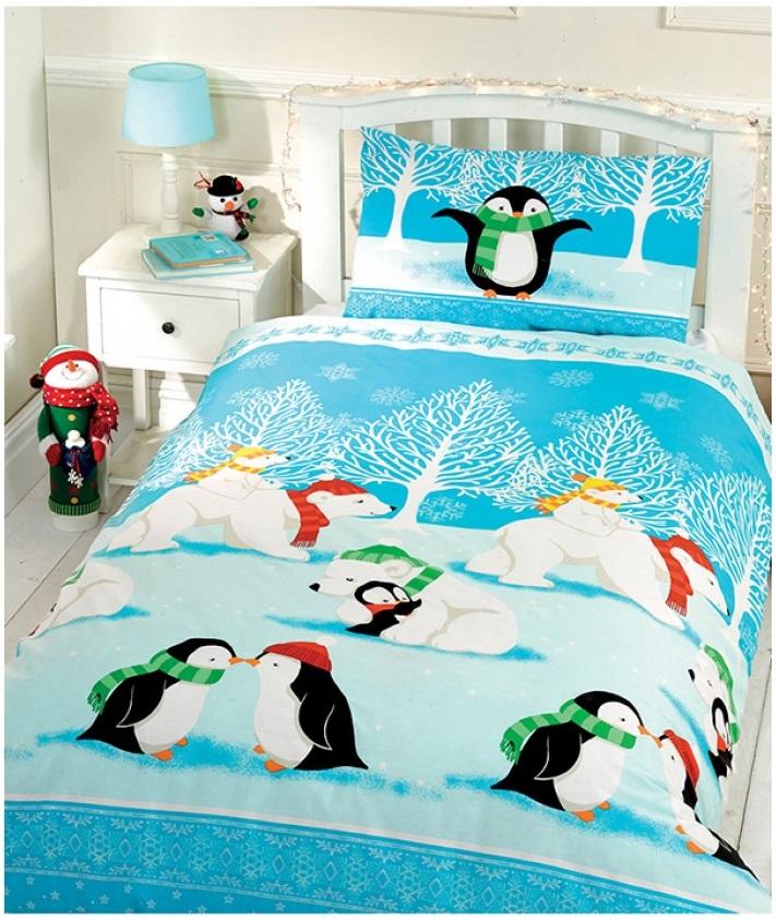 jule sengetøj Jule Sengetøj   Julekram Kr. 199   på lager til omgående levering jule sengetøj