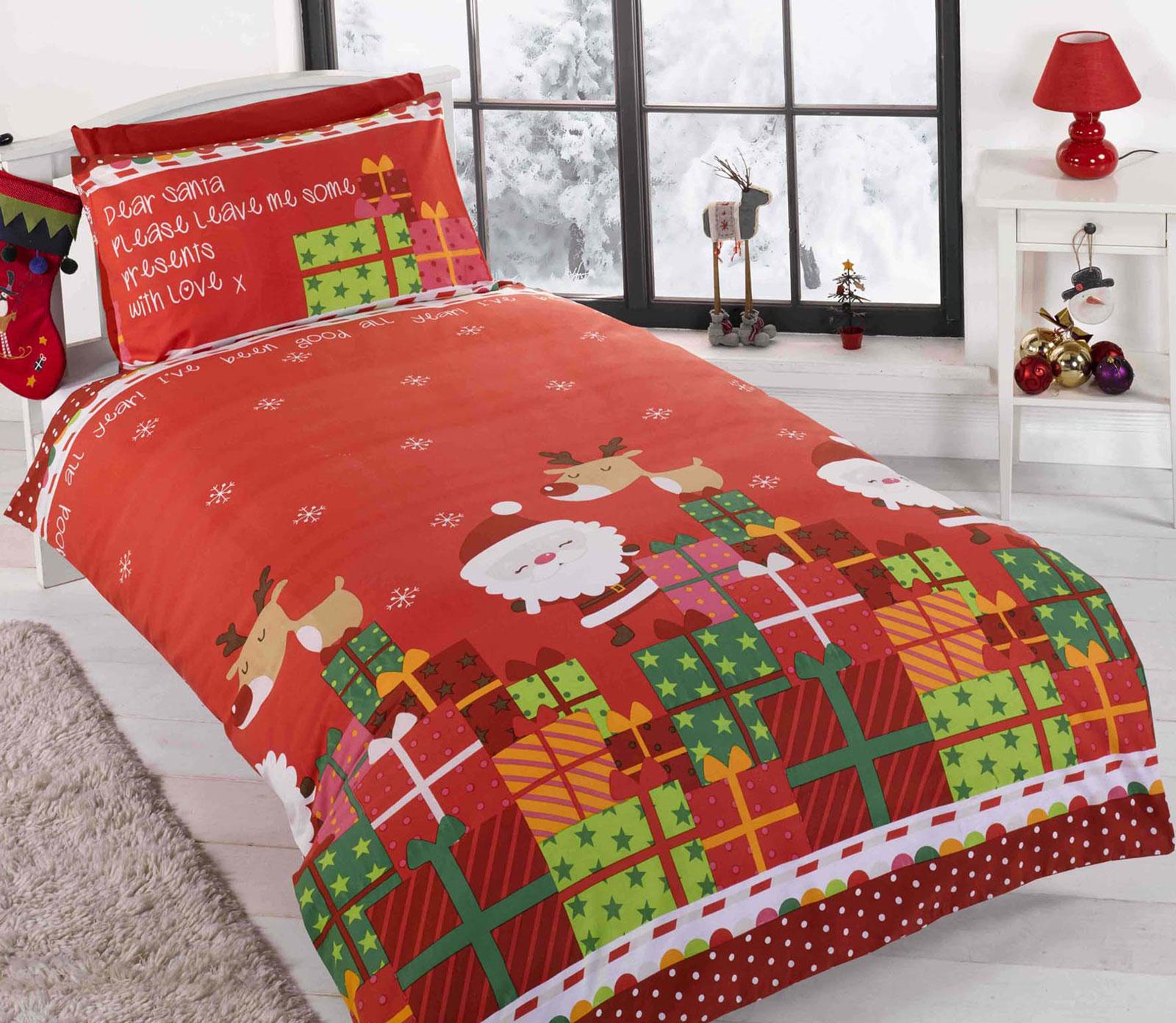 jule sengetøj Jule Sengetøj   Kære Julemand Kr. 199   på lager til omgående levering jule sengetøj