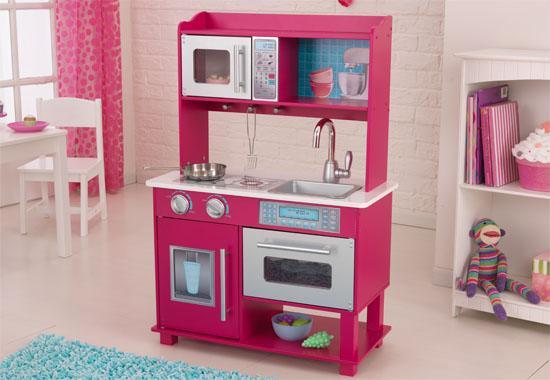 kidkraft gracie legek kken udg et. Black Bedroom Furniture Sets. Home Design Ideas