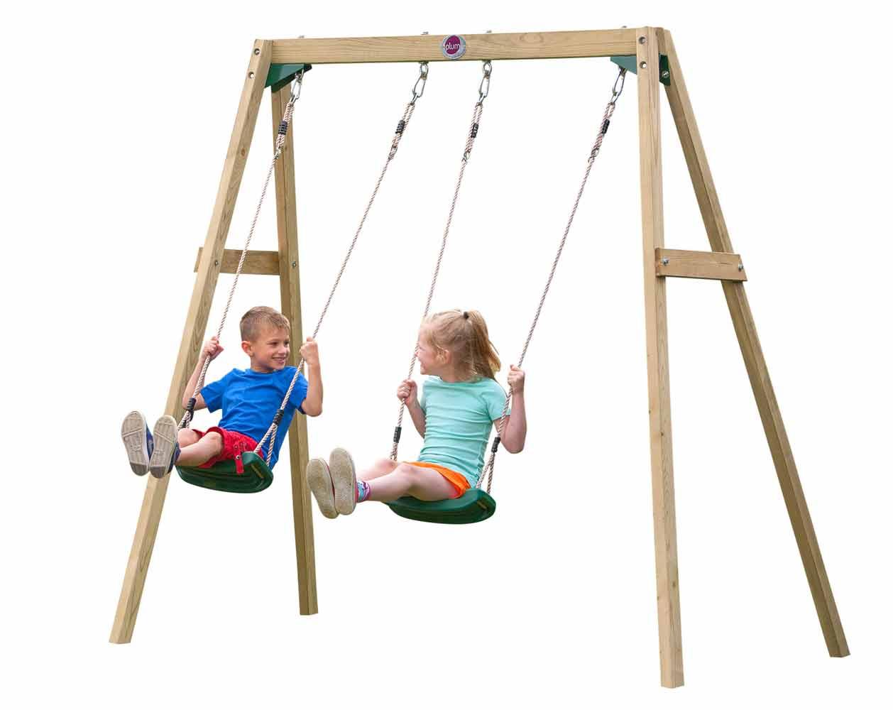 swing hohengandern undercut wieviel mm