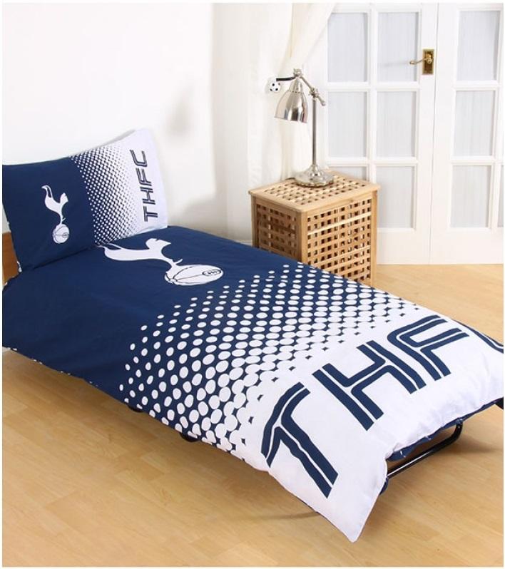 Tottenham Sengetøj (Udgået)