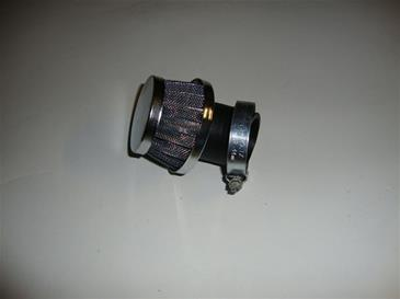 Power Luftfilter til ATV 110/125cc