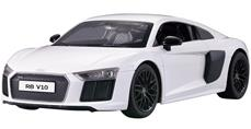 Audi R8 2015 Version Fjernstyret Bil 1:14