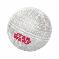 Badebold Star Wars Space Station 61 cm
