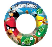 Badering Angry Birds 91 cm