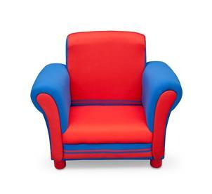Delta stol tilbud