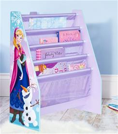 Disney Frost Bogreol-4