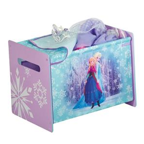 Disney Frost Legetøjs Box-3
