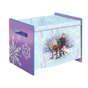 Disney Frost Legetøjs Box-4