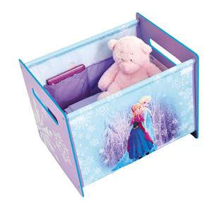 Disney Frost Legetøjs Box-5