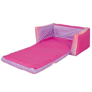 Disney Prinsesse Junior Sovesofa-8