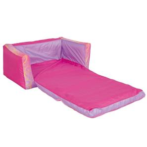 Disney Prinsesse Junior Sovesofa-9