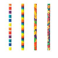 H2OGO Sugarcoated Pool Noodles