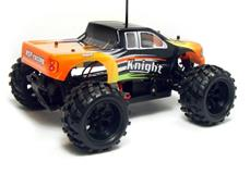 HSP 1:18 4WD EP Monster Truck 2.4G