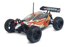 HSP 1:18 4WD EP Off-Road Buggy 2.4G