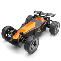 Infinite Speed 2 King Top Buggy 2.4G 1:24