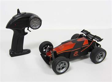 Infinite Speed 2 King Top Buggy 2.4G 1:24-2