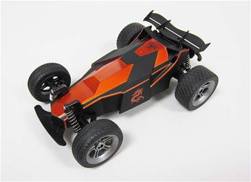Infinite Speed 2 King Top Buggy 2.4G 1:24-4