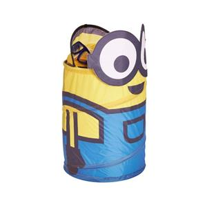 Minions Pop Up Opbevaringsbeholder -3