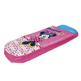 Minnie Mouse Junior ReadyBed Gæsteseng m/Sovepose-4