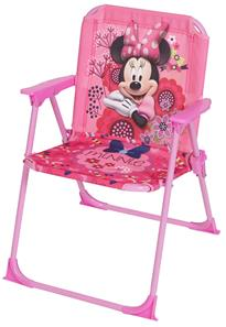 Minnie Mouse Klapstol v2