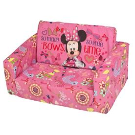 Minnie Mouse Sovesofa