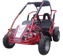 Off-Road Buggy 196cc 6.5HP