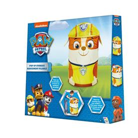 Paw Patrol Pop Up Opbevaringsbeholder -2