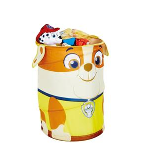 Paw Patrol Pop Up Opbevaringsbeholder -3