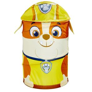 Paw Patrol Pop Up Opbevaringsbeholder -5