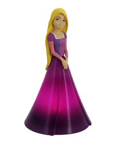 Phillips Disney Prinsesse Rapunzel 3D Bordlampe-2