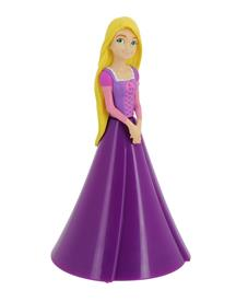 Phillips Disney Prinsesse Rapunzel 3D Bordlampe-3