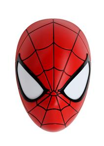 Phillips Marvel SpiderMan 3D Lampe-3