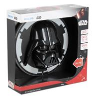 Phillips Star Wars Darth Vader 3D Lampe