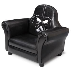 Star Wars Darth Vader Polstret stol