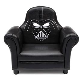 Star Wars Darth Vader Polstret stol-2