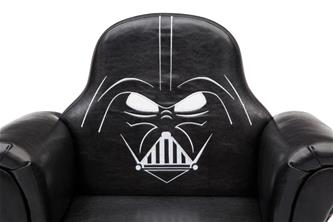 Star Wars Darth Vader Polstret stol-3
