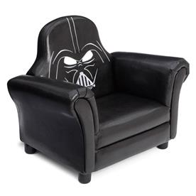 Star Wars Darth Vader Polstret stol-4