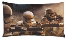 Star Wars Storm Troopers Pude
