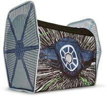 Star Wars TIE Fighter Legetelt