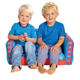 Thomas Tog Junior Sovesofa-3