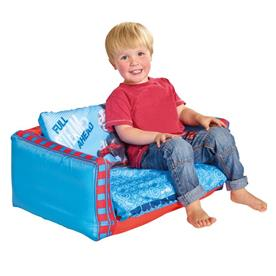 Thomas Tog Junior Sovesofa-4