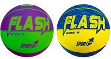 Basketball ''Flash'' Str. 5