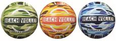 Beach Volleyball ''Volly Assault''