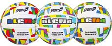 Beach Volleyball ''Blend''