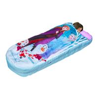Disney Frost 2 Junior ReadyBed Gæsteseng m/Sovepose