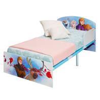 Disney Frost 2 Junior seng (140cm)