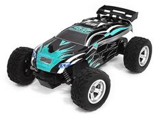 Land Monster 1:24 Fjernstyret Truggy 2.4G