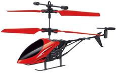 Lead Honor 1602 Mini Fjernstyret Helikopter