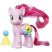 My Little Pony Equestria ''MAGICAL SCENES '' Pinkie Pie